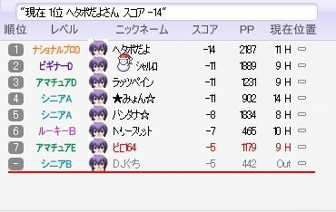 DJさんががが!.jpg