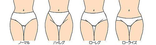 Designs_of_shorts.jpg