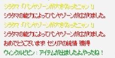 シラタマ2.jpg