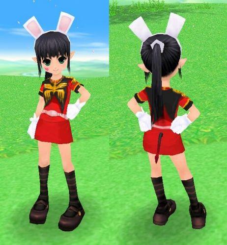 ジオン制服.jpg