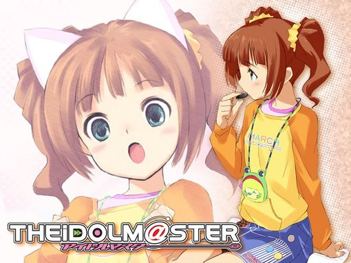 IdolMaster005.jpg