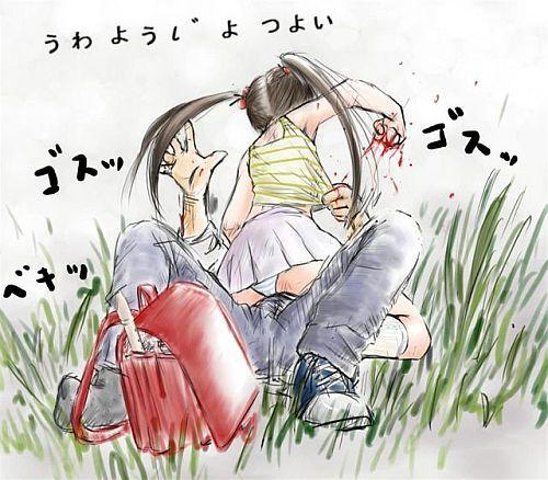 _無敵モードの幼女.jpg